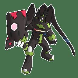 pokemon-sun-moon-leak2