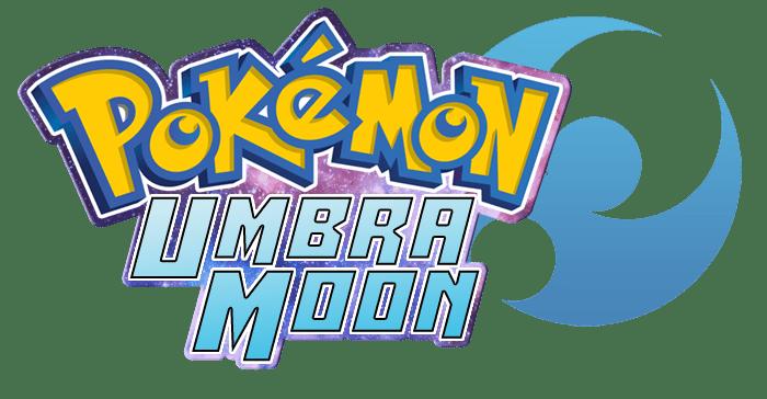 pokemon red and blue randomizer rom