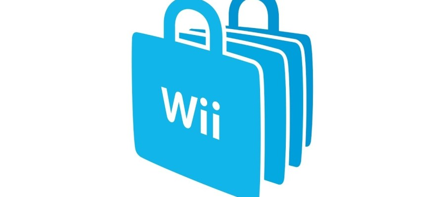 How to get free WiiWare and VC Games (WADs) | Code Donut