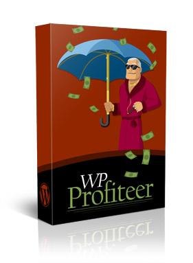 WP Profiteer