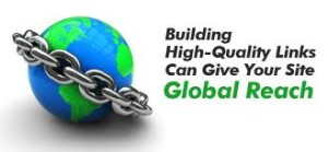 Building-High-Quality-Links