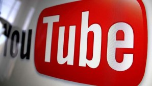 What is the importance of YouTube to MP3 good quality