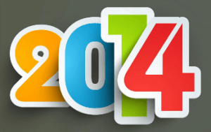 Internet Marketing Trends 2014