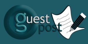 Accept-guest-posts