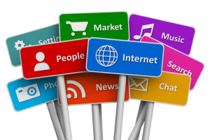 Internet Marketing Companies