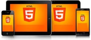 HTML5 For Designing A Website