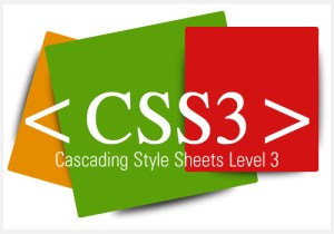 css3-Cascading Style Sheet