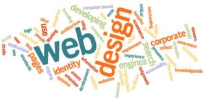 web-design-nigeria