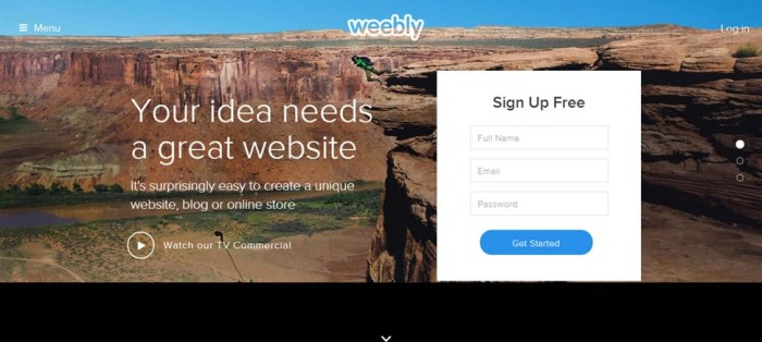 create-a-website-with-weebly