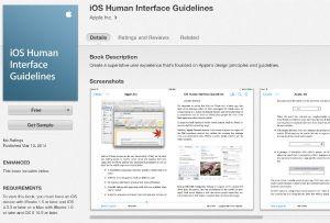 Mobile Application Development 2