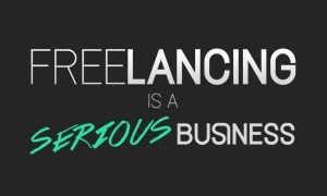 WordPress-Freelancing