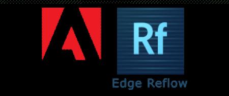 adobe-edge-reflow