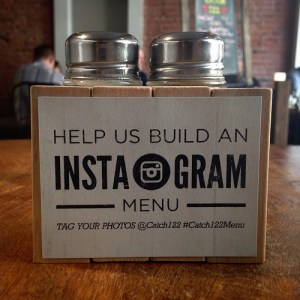 How Small Businesses Can Use Instagram To Gain Customers