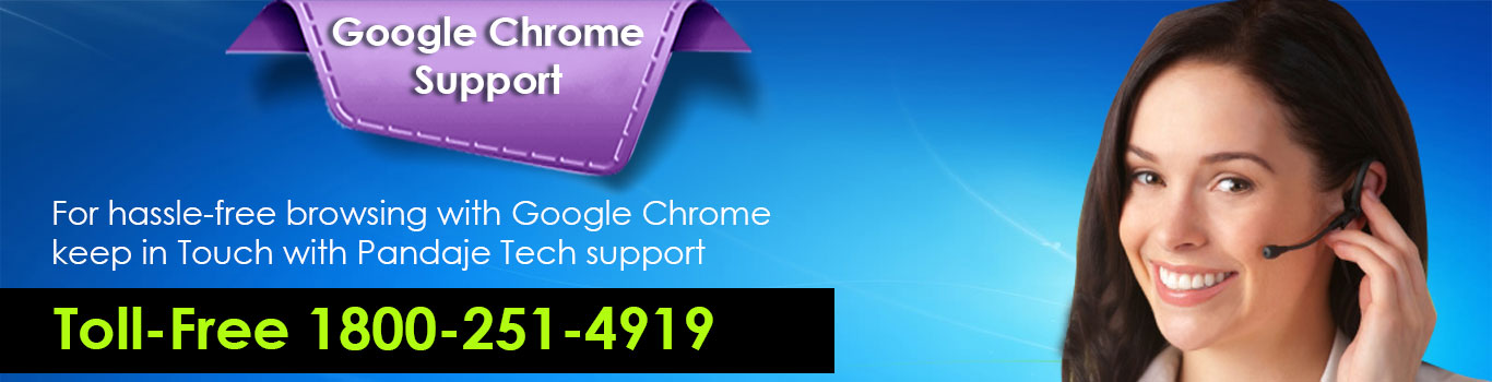 Google-Chrome-Support