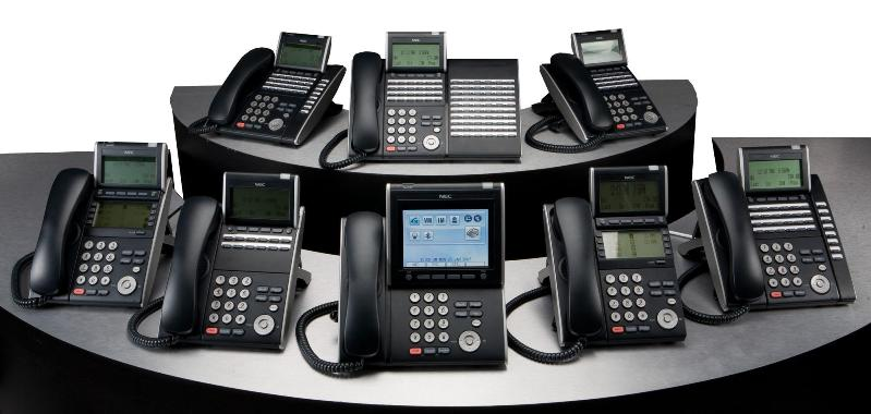 Are You Paying Too Much For Your Business Telephone System