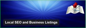Local SEO and Business Listings