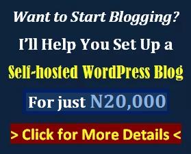 new-blog-setup-banner