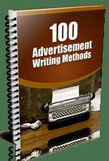 100AdvWritingMethods