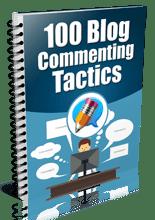 100BlogCommentTactics_mrrg