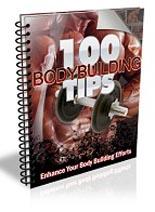 100BodybuildingTips