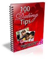 100DatingTips