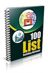 100ListBuildMethods_mrrg