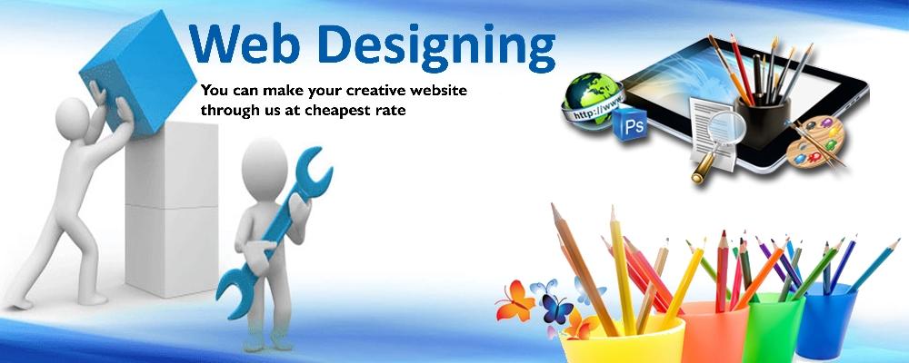professional-web-design-hosting