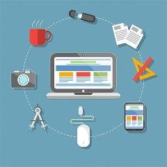 web-design-tools1