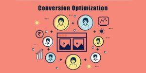 Conversion-Optimization