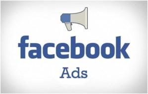 Facebook Ads Manager-app-image