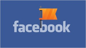 Facebook page manager-app-image