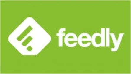 Feedly-app-image