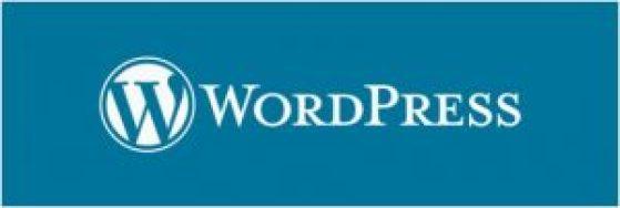 wordpress-apps-image