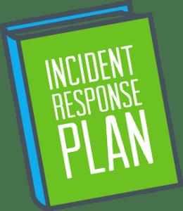 responsive-plan