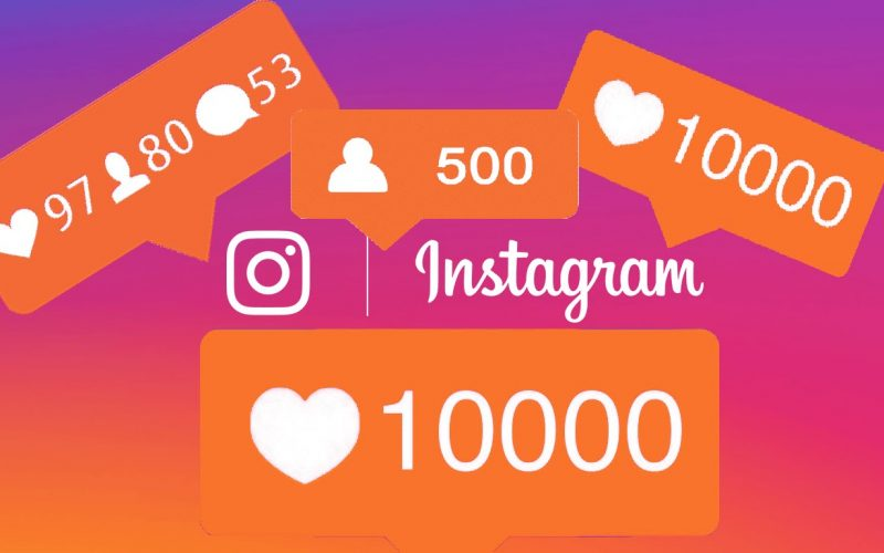 how-to-increase-instagram-followers-in-2018/