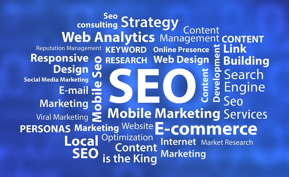 How to Pick a Good SEO Company