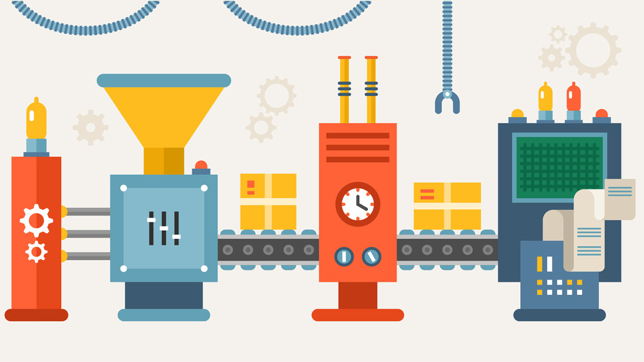 Boost the Operational Efficiency of Your Business