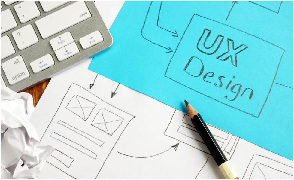 The Importance of UX Design for your Target Market1