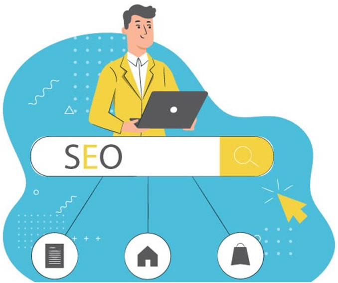 A Guide On Online Marketing in Business2