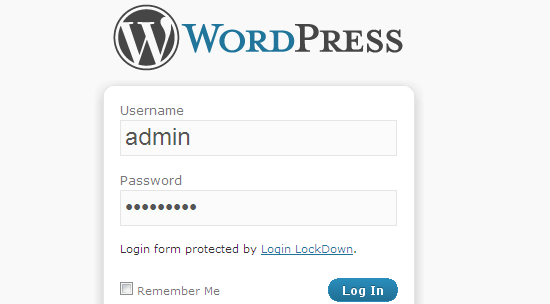 10 wordpress security tips that could save your site the wordpress security tools for preventing hacks and spam