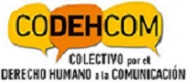 Colectivo por el derecho humano a la comunicación