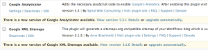 wp-plugin-list-update-indicator