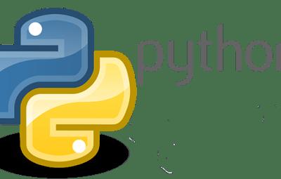 Python Development