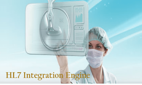 HL7_Integration_Engine
