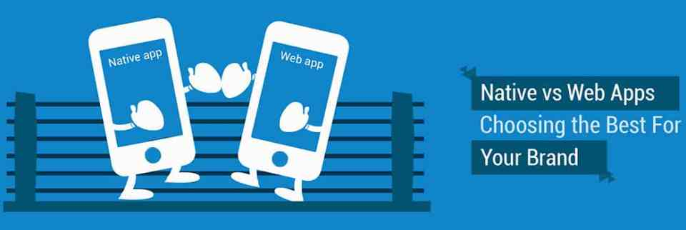 Difference-Native-Web-Application