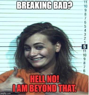 4 Best Free Mugshot Generator Tools Create Funny Memes