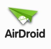 airdroid.jpg