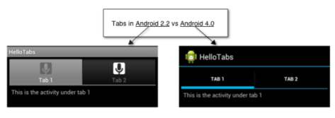 Tabs_Android.png