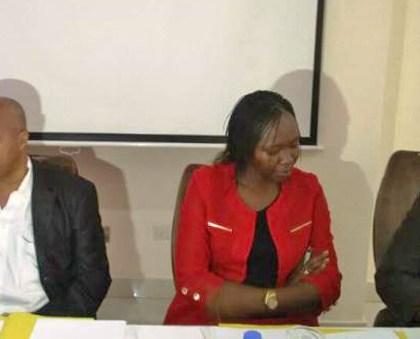 CODEL Burkina lance ses activités de suivi des politiques publiques