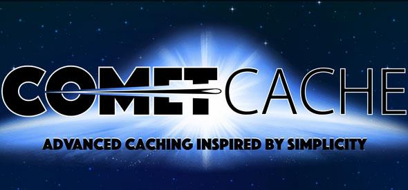 Comet Cache Pro v16709 - WordPress Plugin